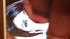 Hot Priyanka Chopra got cum facial!!!