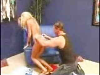 Teen sexy boob sex Big boobs sexy blonde mom hard sex - jp spl