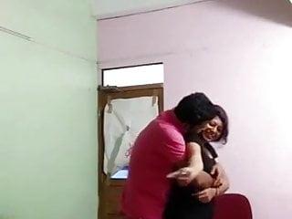 Akshay kumar gay Nikita sharma, rajesh kumar