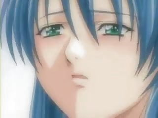 Hentai sexfriend vol 2 Discipline vol. 2