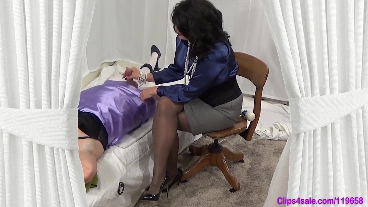 Mother in law cuckold