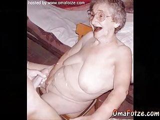 Mature hot babe photos - Omafotze hot matures and milfs photos collection