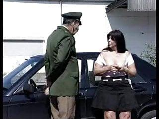 Gernan porno Gernan polizei