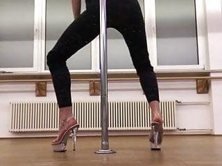 Meet professional lesbians wilkes barre pa - Sina wilke sexy poledance