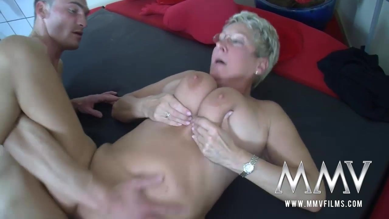 Lyndsay recommend Drunk college girl fucked hard