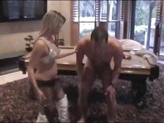 Worm bondage - Beat the worm