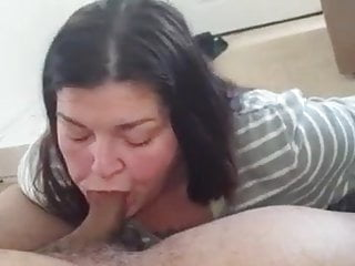 Blowjob toothless Toothless Chubby