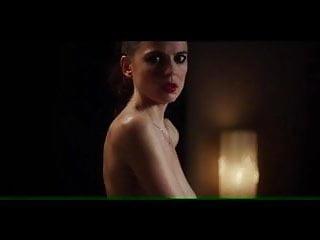 Elena venti nude Elena anaya nude