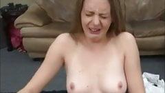 MILFs Taking Mouthfuls Of Cum, Part #1