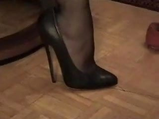 Sexy high heels pics Sexy high heels