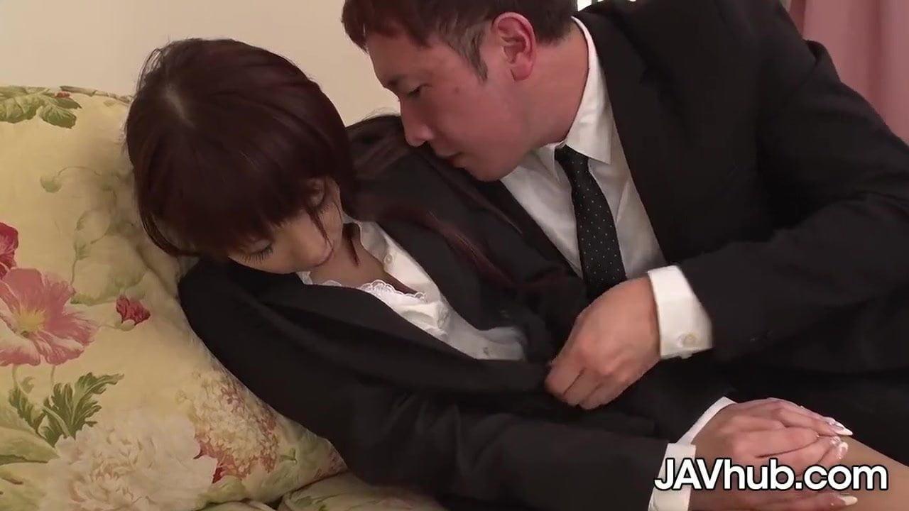 Sex japanerin Asian Sex