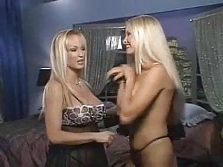 Angel cassidy orgasm - Angel cassidy topless talk