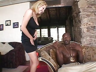 Addicted to dick Dick addicts 05