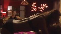 Billie Piper - Secret Diary of a Call Girl 02