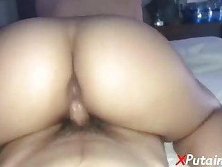Frances de la tour nude - La chienne en france a des relations sexuelles a la maison