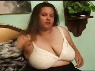 Pregnant lactating porn - Pregnant lactating
