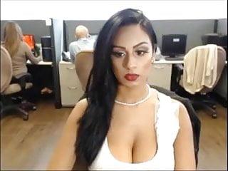 Desi baba indian sexy stories - Sexi desi bitch on skype 4