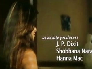 Sherlyn Chopra: Free Porn Star Videos @ xHamster