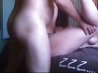 Big blonde big tits fucked hard Hidden cam amateur wife big tits fucked hard again