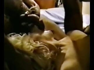 Ten dick gangbang - Big black dick gangbang