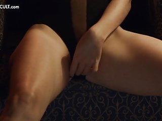 Celeb real nude pics Nude celebs - finger party vol 1