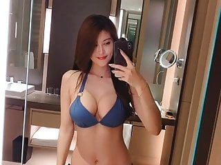Doris day slut - Taiwanese slut doris