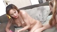 Pussy party squirting.