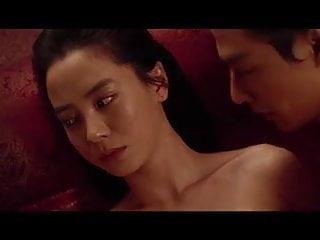 Asian trance songs - Song ji hyo