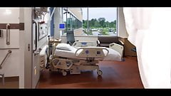 Hospital Fetish