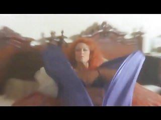 Video gratis erotico anal - Tango erotico