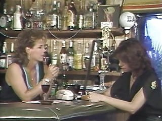 Vintage oporto bar washington dc Bar dyke class