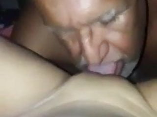 Old man fucks young grand daughter Srilankan grandpa taste grand daughters pussy