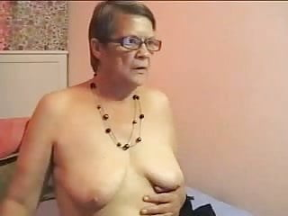 X mature hack tube Hacking webcam of my old bitch mom