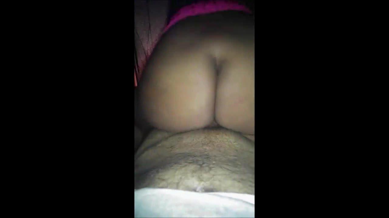Amateur Porn New Camara Oculta Colombianas valery prepago colombia