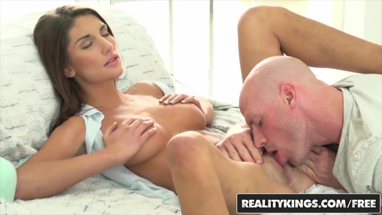 Johnny Sins Doctor Squirt