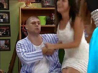 Turkish sex tv - Turkish tv upskirt