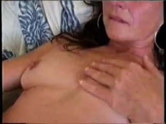 Masturbation Dad Hottest Sex Videos Search Watch And Rate