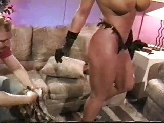 Kimberly kupps vintage - Best tits of the 90s