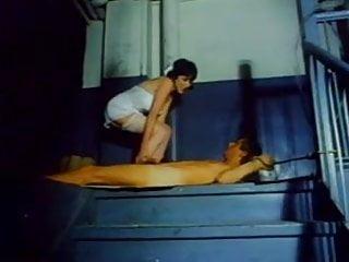 Hog tied naked girls - Naked, tied, used