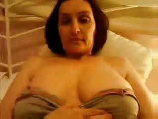 Beautiful naked womed - Beautiful naked milf