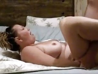 Sister in law nude pictures Fucking his sister in law