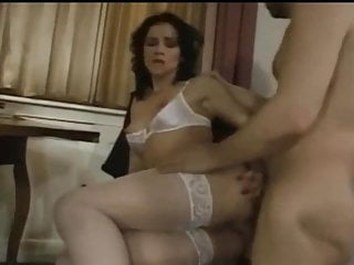 Catherine guittoneau sex scene Catherine count rough anal