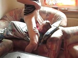 Girls with cock up ass - My slurrp girl