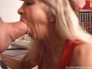 Karen brady sexy Beautiful mature blonde annabelle brady loves to fuck