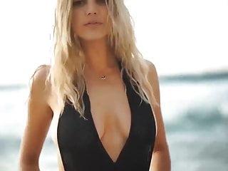 Kelly newton bikini Kelly rohrbach in malta