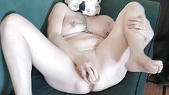 Con un stextoys the redhead stormtrooper cosplay Star Wars