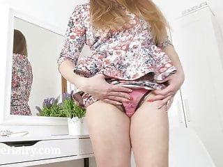 Women stripped naked by friends Bossaia golloia strips naked by her mirror