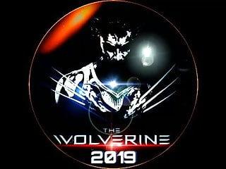 Wolverine porn cartoon Wolverine 014