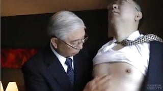 japanese daddy 7