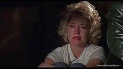 Jennifer Connelly nude - Mulholland Falls